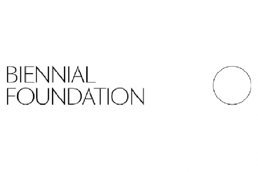 Biennial Foundation