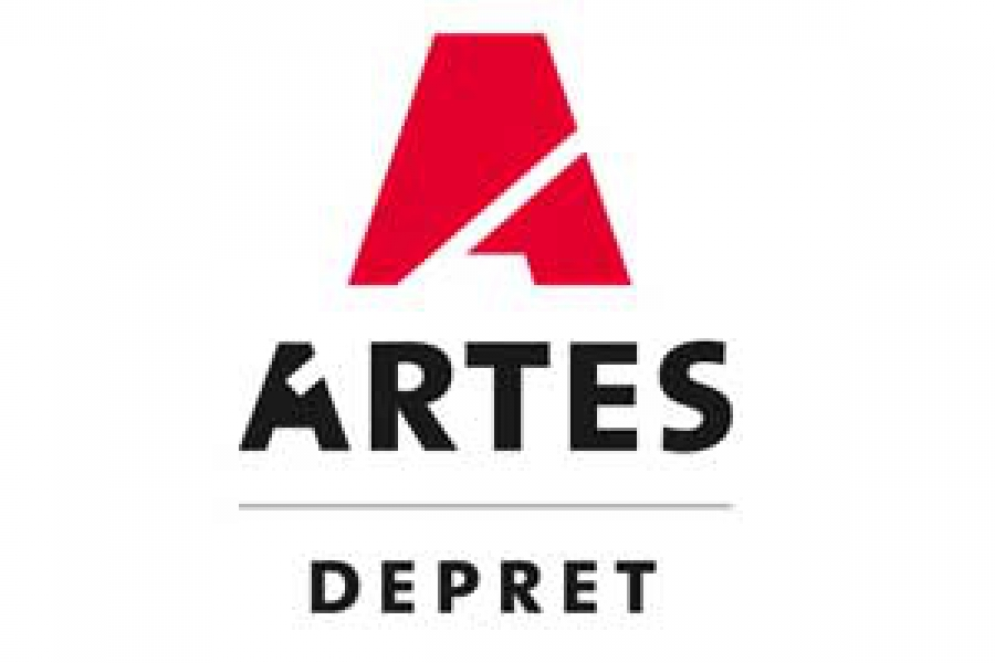 Artes Group